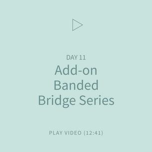 22-AddOn-BandedBridgeSeries.png