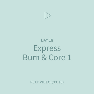 33-Express-Bum&Core1.png