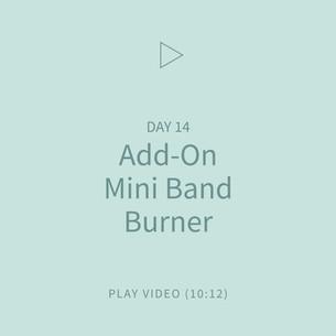 20-AddOn-MiniBandBurner.jpg