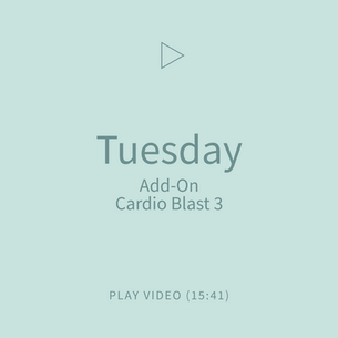 02-Tuesday-AddOnCardioBlast3.png