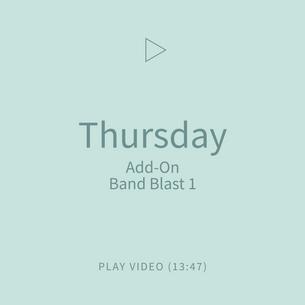 05-Thursday-AddOnBandBlast1.png
