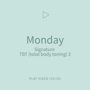 01-Monday-SignatureTBT(totalbodytoning)2