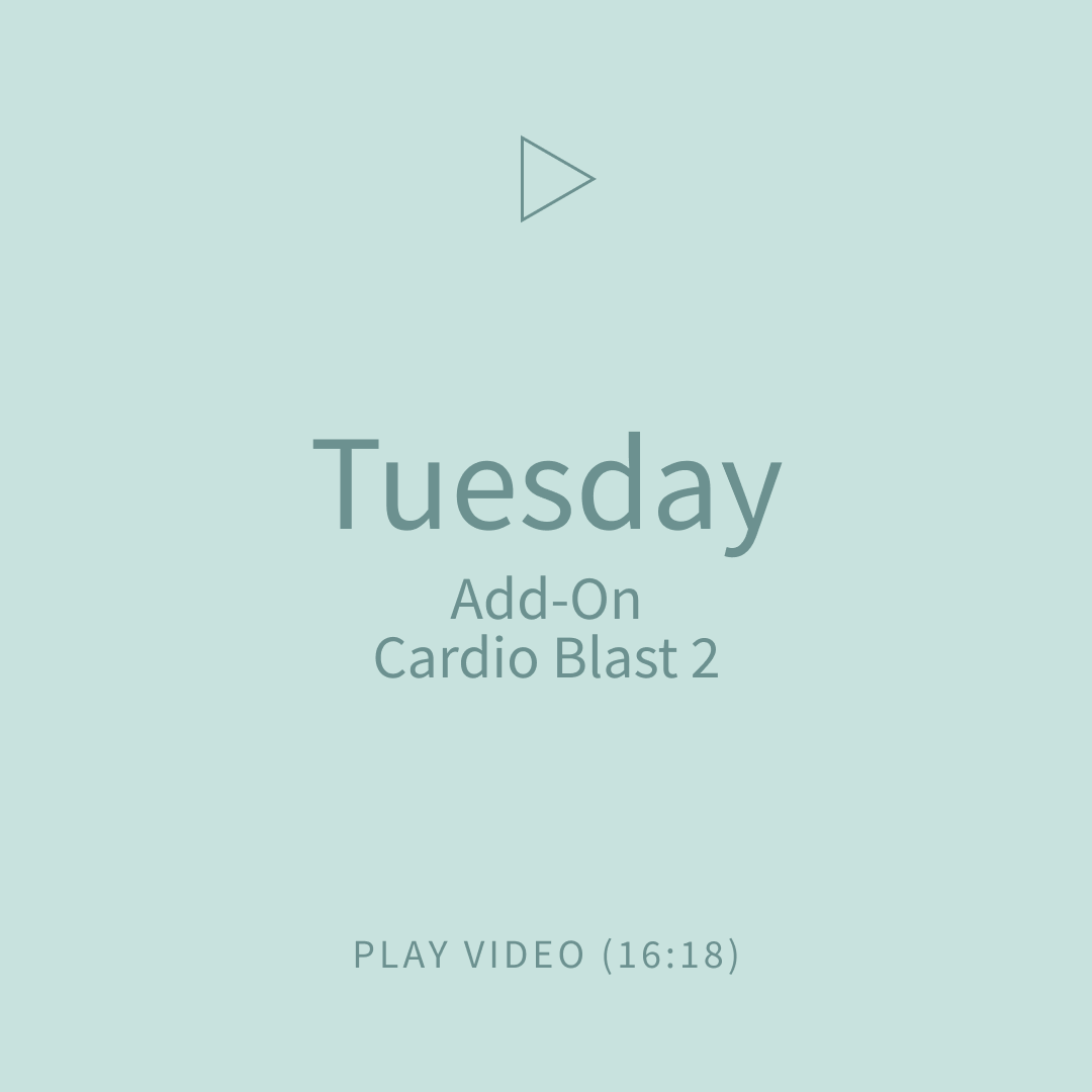 02-Tuesday-AddOnCardioBlast2.png