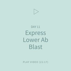 15-Express-LowerAbBlast.jpg