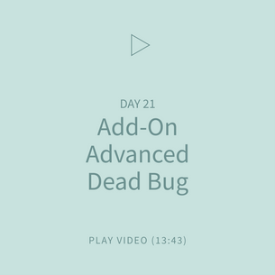 40-AddOn-AdvancedDeadBug.png