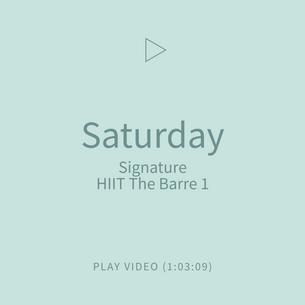 07-Saturday-SignatureHiitTheBarre1.png