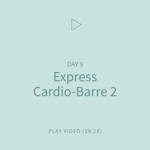 16-Express-CardioBarre2.png