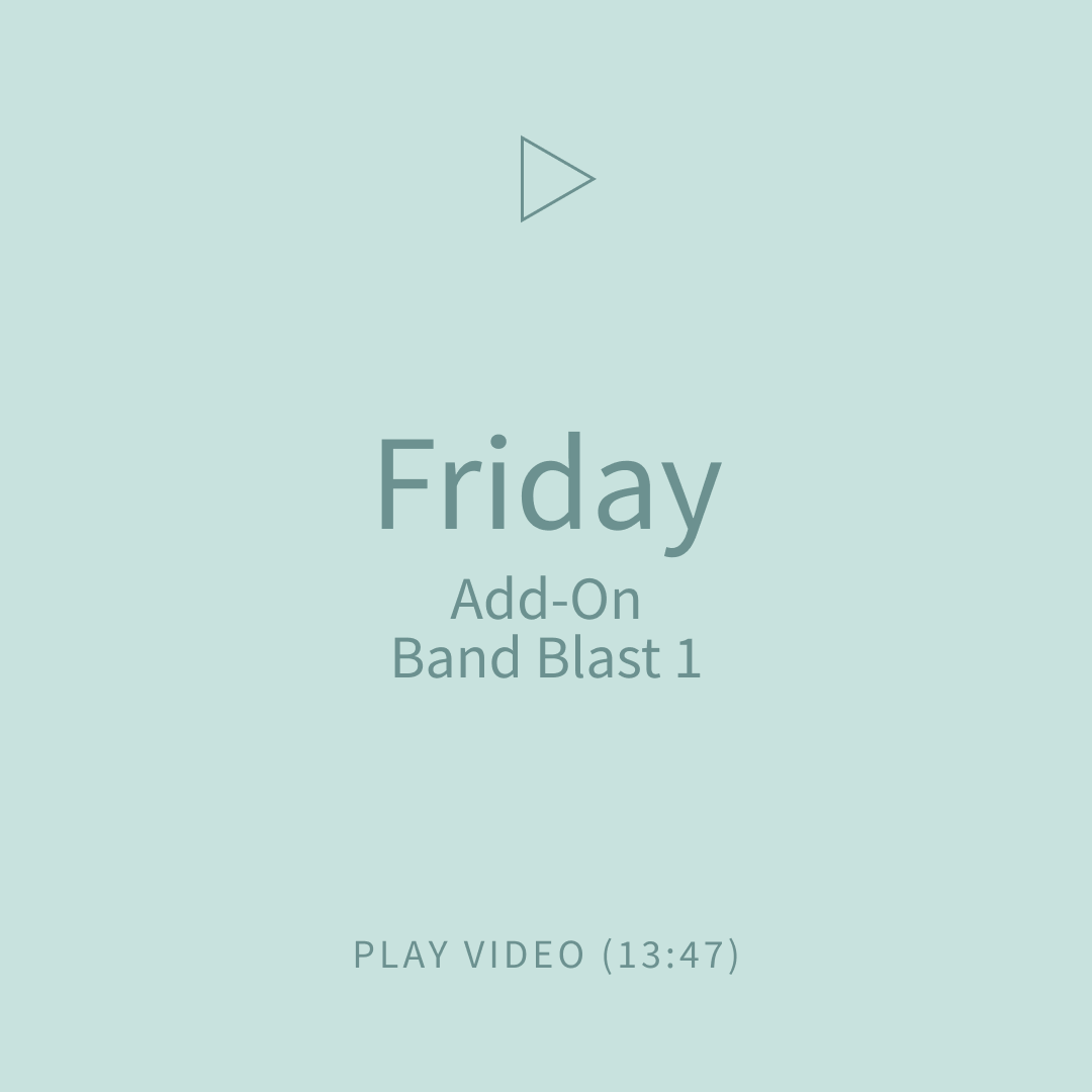 10-Friday-AddOnBandBlast1.png