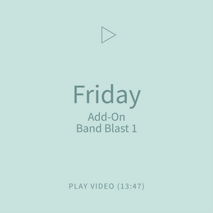 10-Friday-AddOnBandBlast1.png