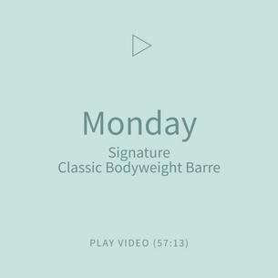01-Monday-SignatureClassicBodyweightBarre.png