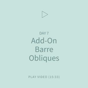 13-AddOn-BarreObliques.png