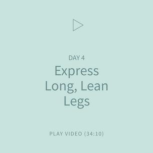 08-Express-LongLeanLegs.png