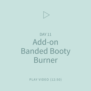 21-AddOn-BandedBootyBurner.png