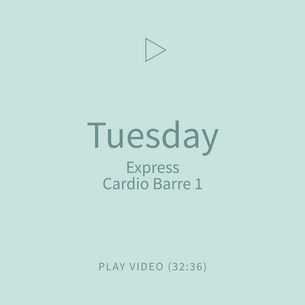 02-Tuesday-ExpressCardioBarre1.png