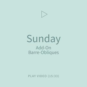 13-Sunday-AddOnBarreObliques.png