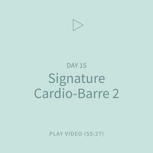 30-Signature-CardioBarre2.png