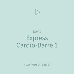 01-Express-CardioBarre.png