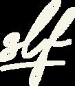 SLF-SLF-Oat.png