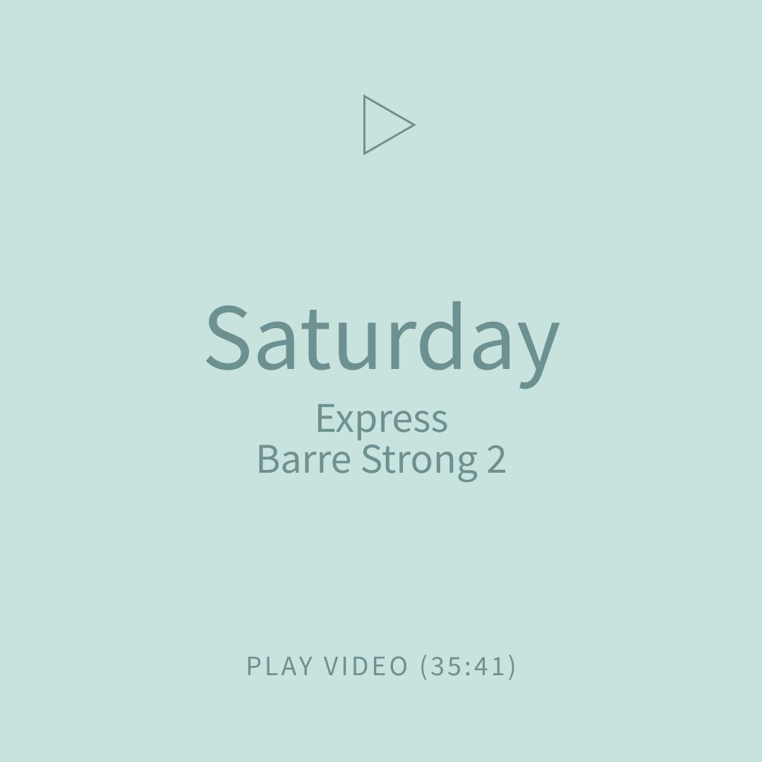 10-Saturday-ExpressBarreStrong2.png