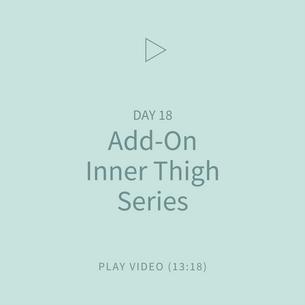 34-AddOn-InnerThighSeries.png