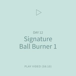 25-Signature-BallBurner1.png