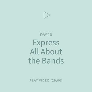 18-Expres-AlAboutTheBands.png