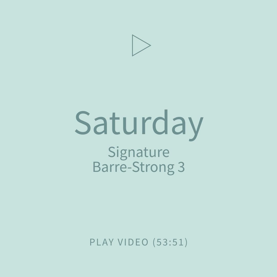 12-Saturday-SignatureBarreStrong3.png