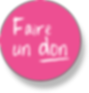btn-faire-un-don-ombre.png