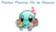 Logo petites pieuvres avec texte.png