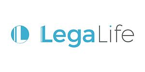 Legalife-logo.png
