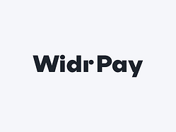 widr-pay-logo_2x.png