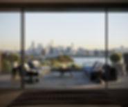 ProspectTCE_Bedroom_Final 2.5k.jpg