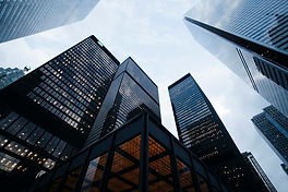 city buildings.jfif