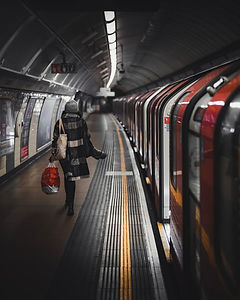 london 9 with tube.jpg