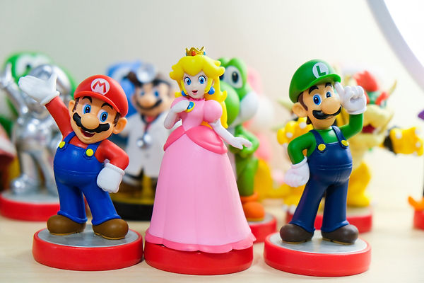 Mario and friends.jpg