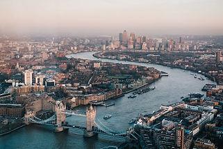 121020 london 1.jpg