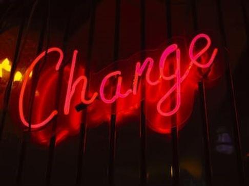 new change.jpg