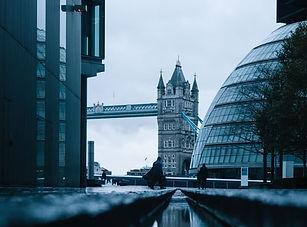 london%206%20with%20tower%20bridge_edite