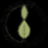 North Sage logo