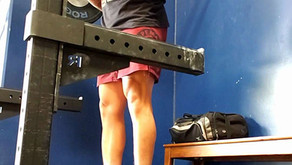 Safety Squat Bar Benefits and Uses