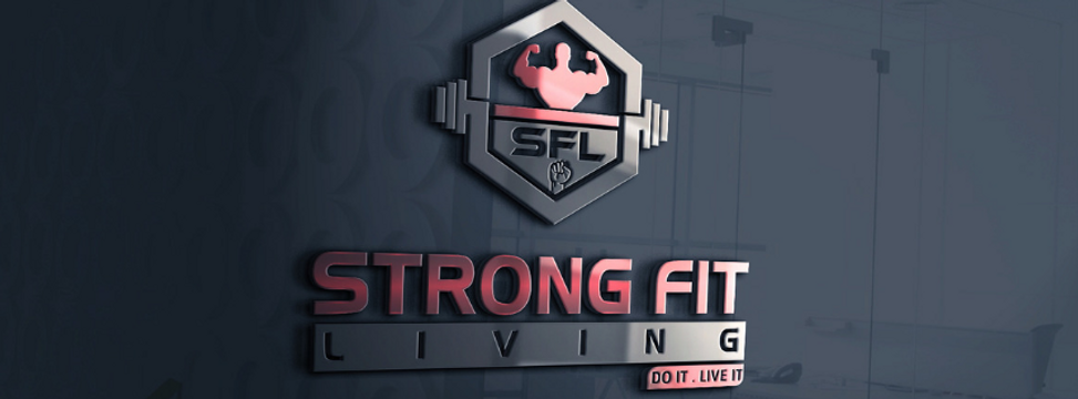 SFL Banner.png