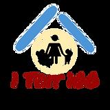 Logo 2c_200x200.png