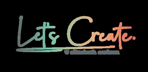 LetsCreate logo-multicolor.png