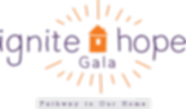 IgniteHope-Pathway_logo 2.png