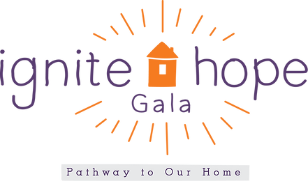 IgniteHope-Pathway_logo 2.png