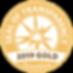 guidestar seal put-gold2019-seal.png