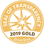 guidestar seal put-gold2019-seal.png