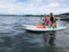 paddle2019.jpg