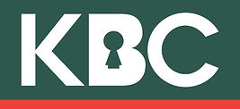KBC logo - updated with red line 2-27-20