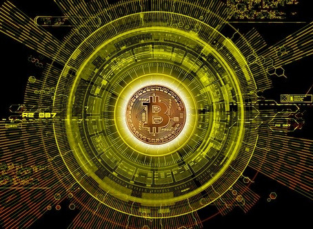 Bitcoin Used for Human Trafficking